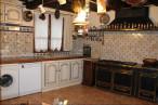 A vendre Pacy Sur Eure 3438019951 Comptoir immobilier de france