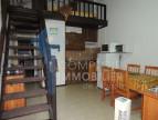 A vendre  Aigues Mortes | Réf 3438019975 - Comptoir immobilier de france