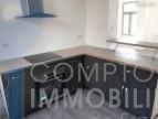 A vendre Evreux 3438019978 Comptoir immobilier de france