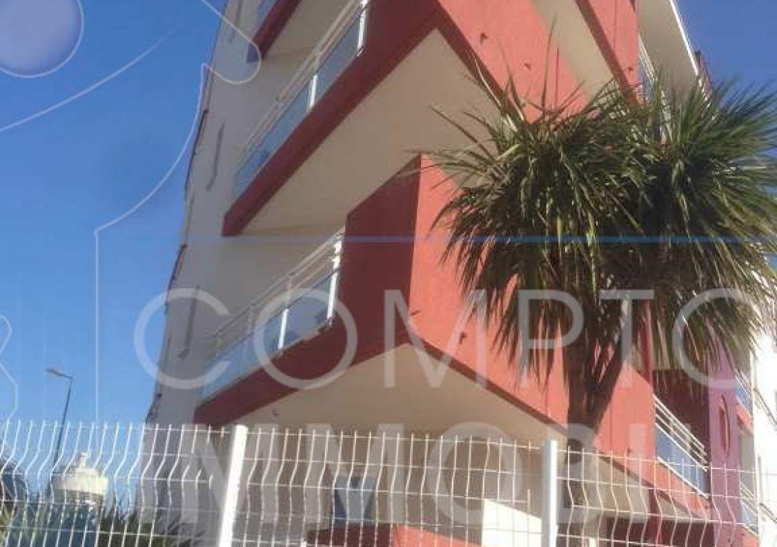 A vendre Saint Laurent De La Salanque 3438020002 Comptoir immobilier de france