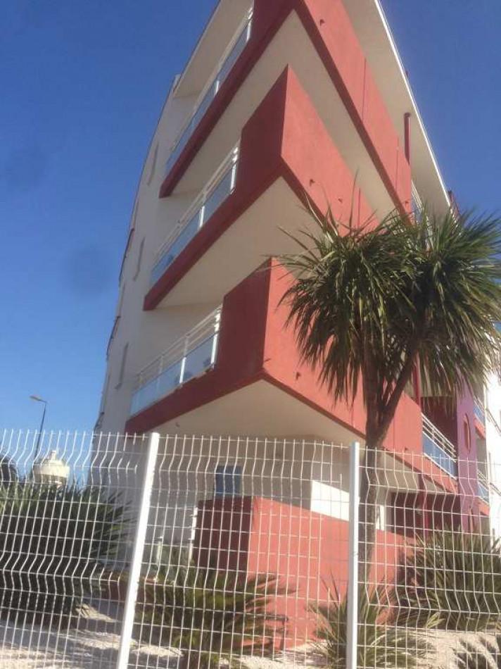 A vendre Saint Laurent De La Salanque 3438020003 Comptoir immobilier de france