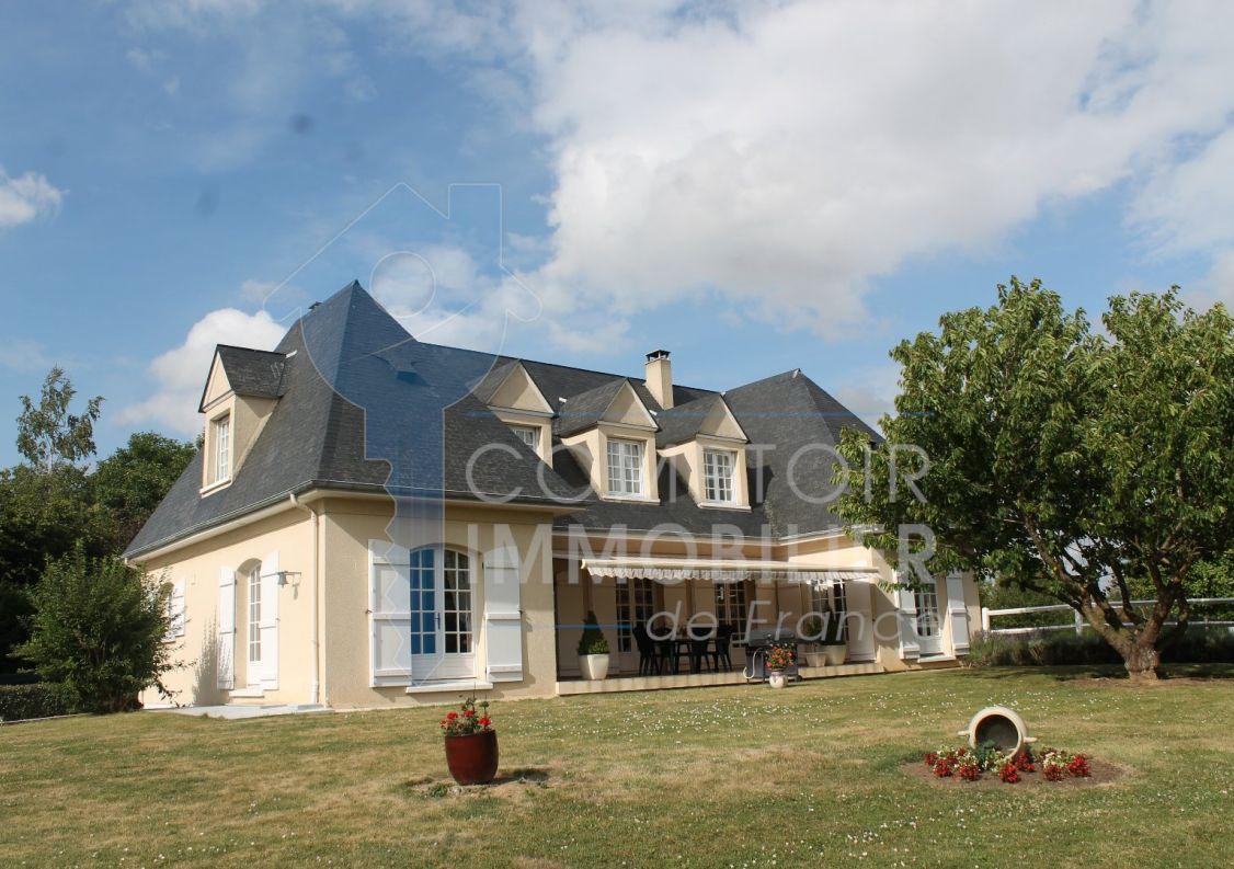 A vendre Etrepagny 3438020006 Comptoir immobilier de france