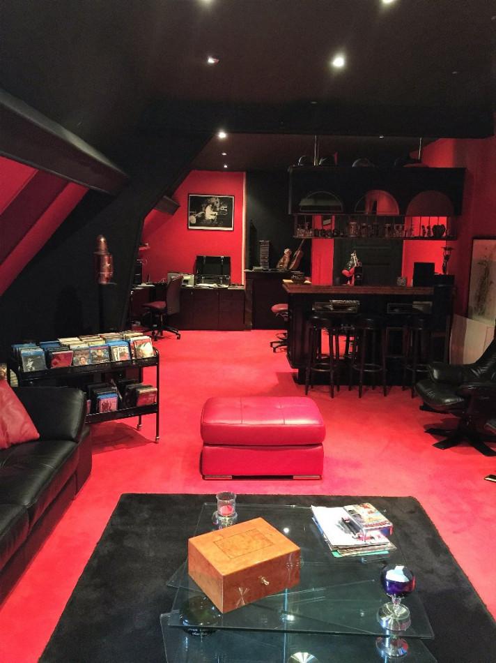 A vendre Lisieux 3438020098 Cif prestige