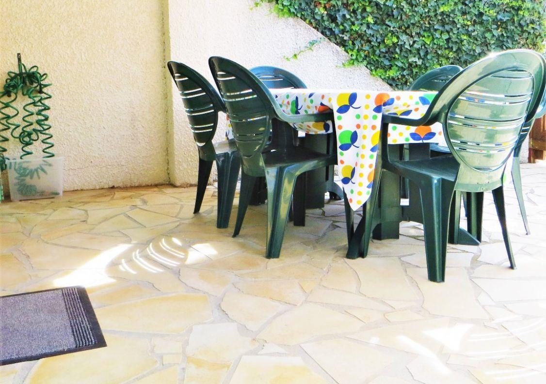 A vendre Le Grau Du Roi 3438020109 Comptoir immobilier de france
