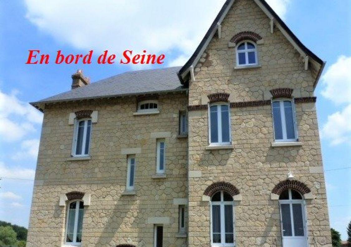 A vendre Val De Reuil 3438020113 Comptoir immobilier de france