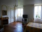A vendre Val De Reuil 3438020114 Cif prestige