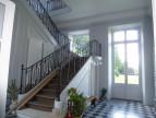 A vendre Val De Reuil 3438020114 Comptoir immobilier de france