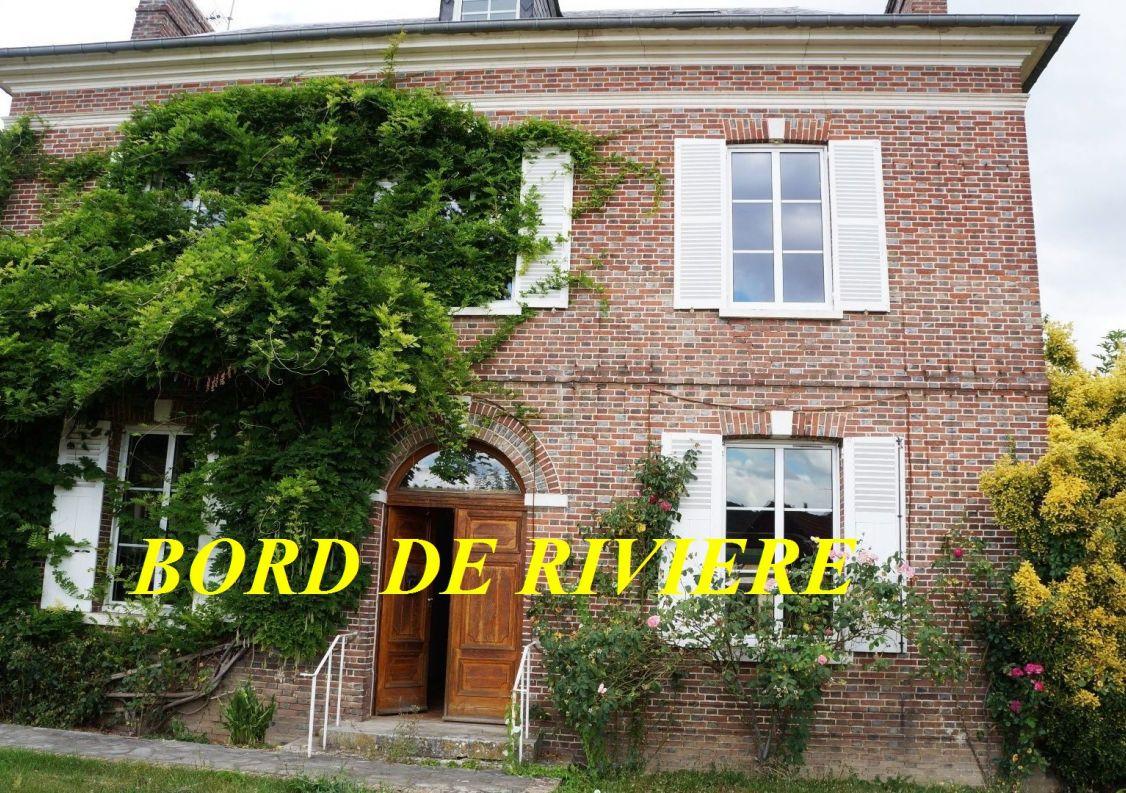 A vendre Evreux 3438020191 Comptoir immobilier de france