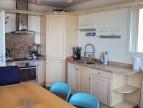 A vendre La Grande Motte 3438020226 Comptoir immobilier de france