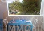 A vendre Calvi 3438020242 Comptoir immobilier de france