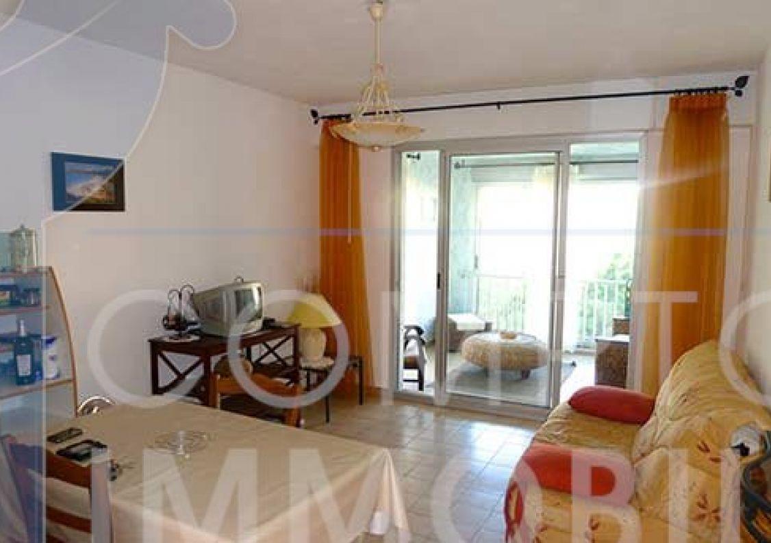 A vendre Calvi 3438020246 Comptoir immobilier de france