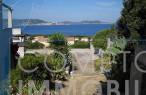 A vendre Lumio 3438020247 Comptoir immobilier de france
