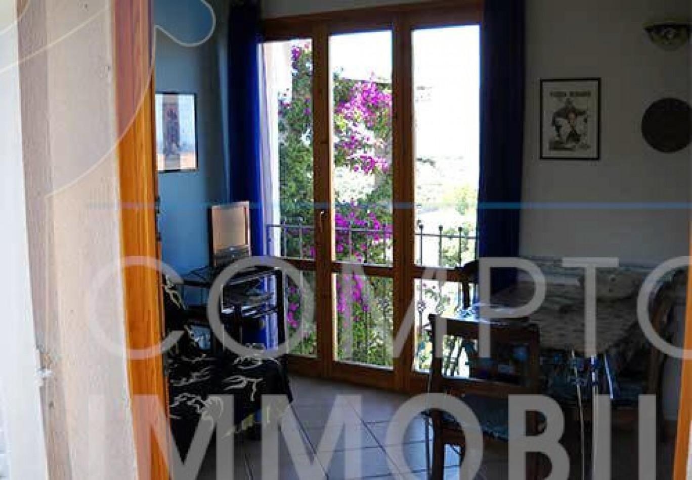 A vendre Lumio 3438020247 Comptoir immobilier corse
