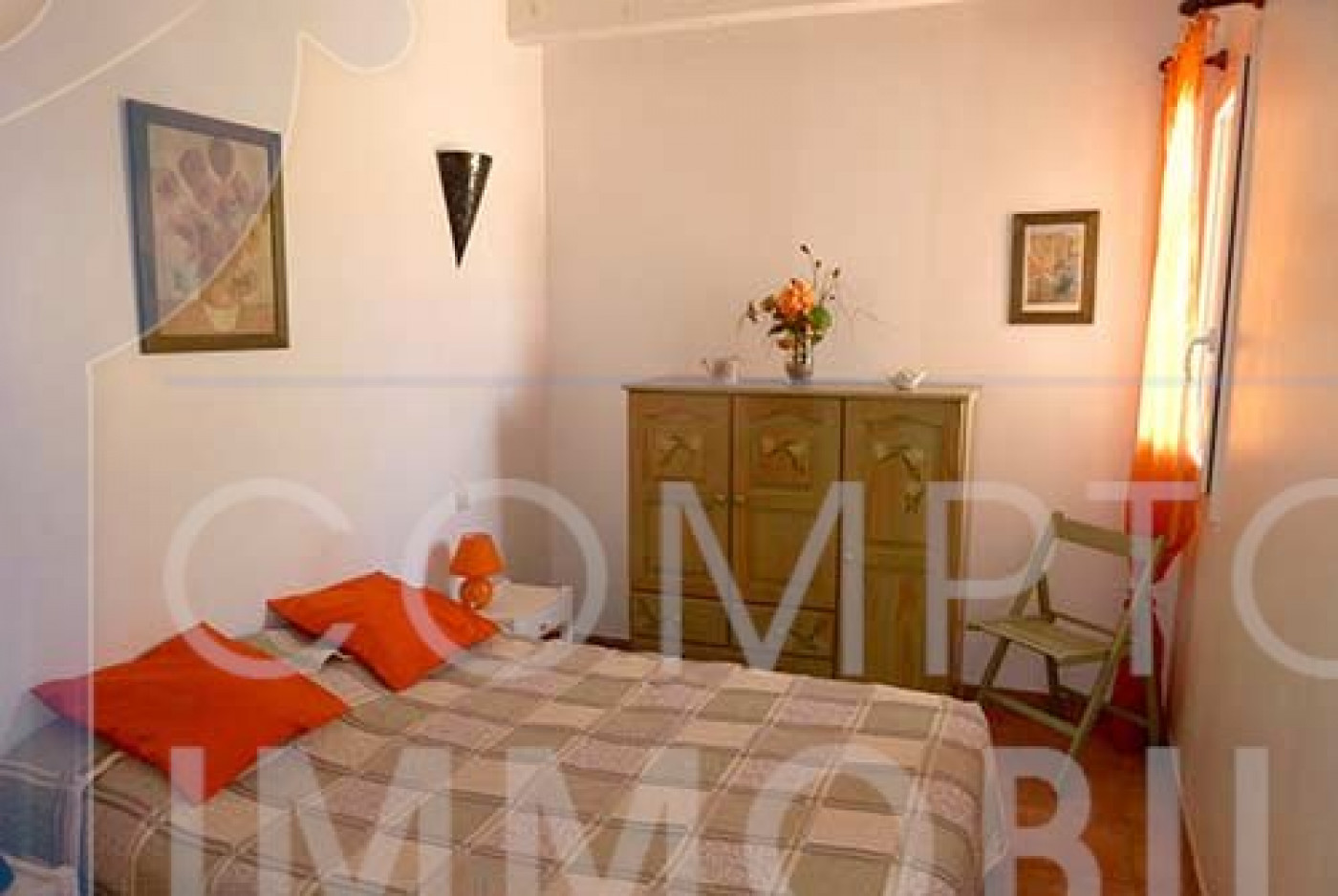 A vendre Lumio 3438020263 Comptoir immobilier de france