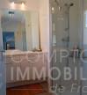A vendre Calvi 3438020274 Comptoir immobilier corse