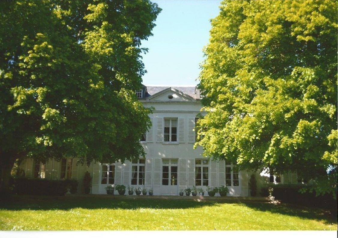 A vendre Vernon 3438020357 Comptoir immobilier de france