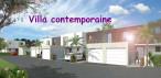 A vendre Lunel Viel 3438020359 Comptoir immobilier de france