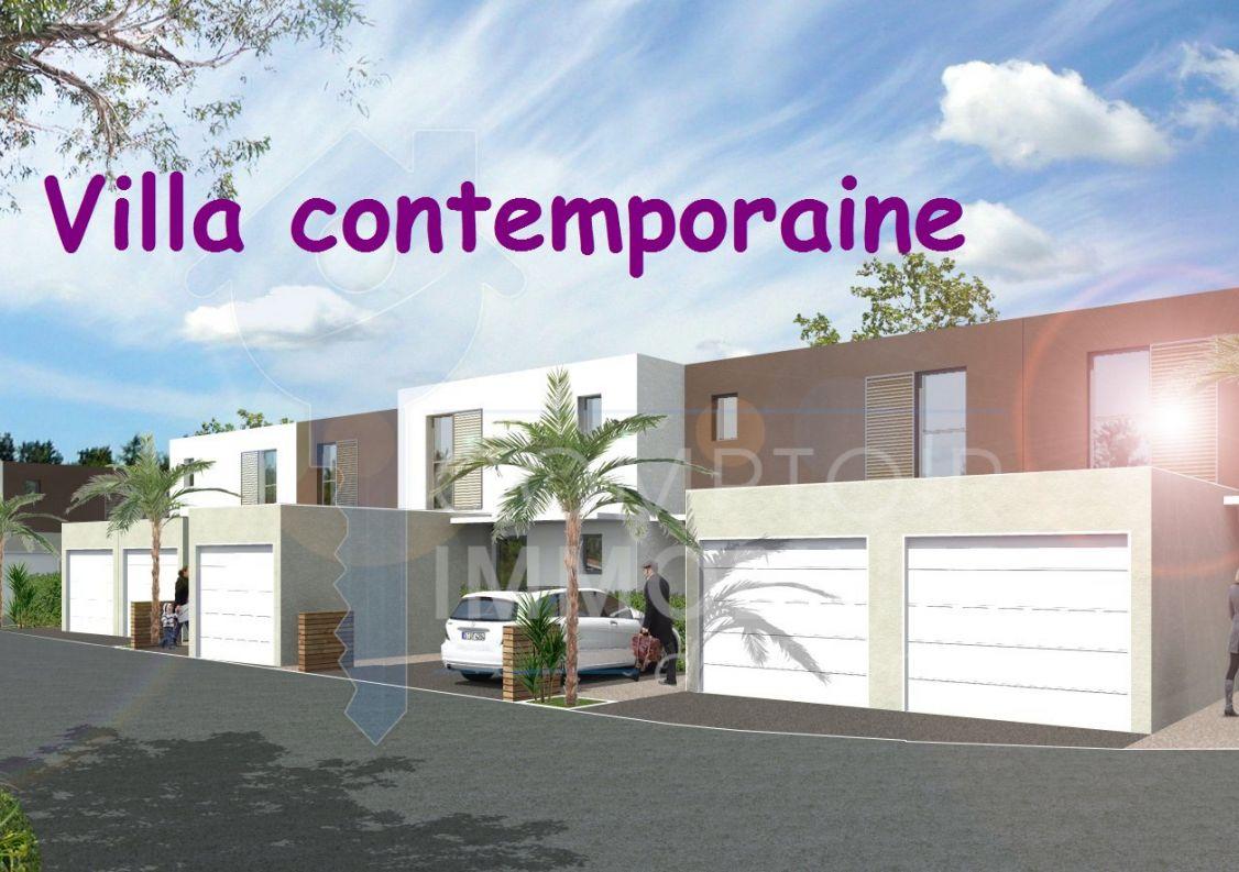 A vendre Lunel Viel 3438020500 Comptoir immobilier de france