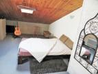 A vendre Le Grau Du Roi 3438020503 Comptoir immobilier de france