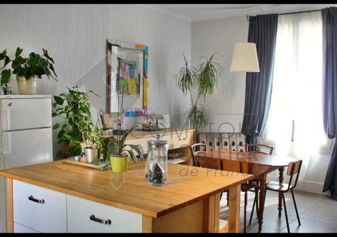 A vendre Vergeze 343802051 Comptoir immobilier de france