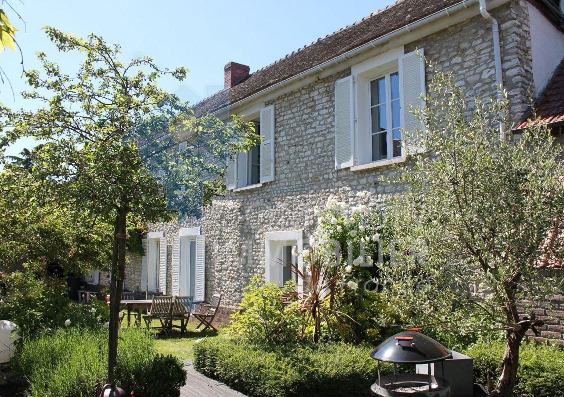 A vendre Pacy Sur Eure 3438020529 Comptoir immobilier de france