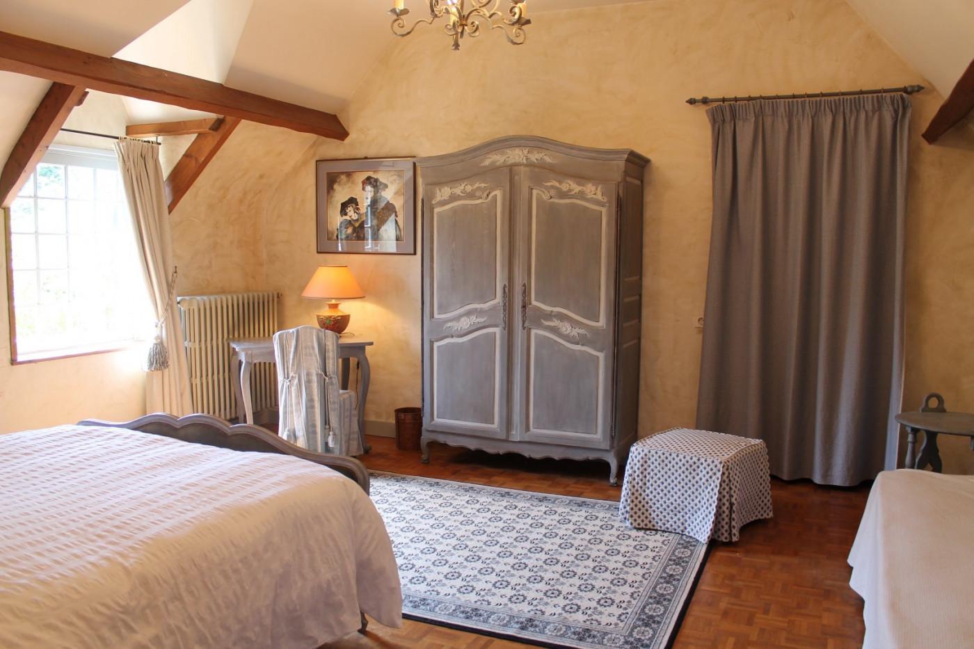 A vendre  Pacy Sur Eure | Réf 3438020552 - Comptoir immobilier de normandie