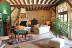A vendre  Pacy Sur Eure | Réf 3438020552 - Comptoir immobilier de france prestige