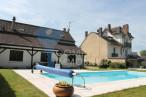 A vendre Pacy Sur Eure  343802056 Cif prestige