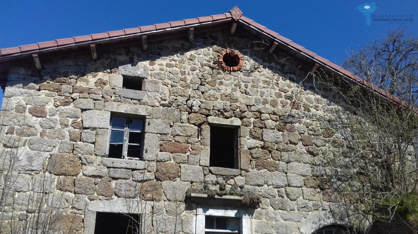 A vendre Vielprat 3438020593 Comptoir immobilier de france