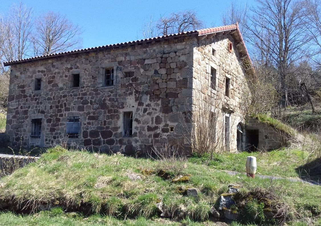 For sale Vielprat 3438020593 Comptoir immobilier de france