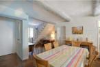 A vendre Lauris 3438020654 Comptoir immobilier du luberon