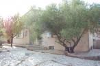 A vendre Saint Jean De Vedas 3438020700 Comptoir immobilier de france