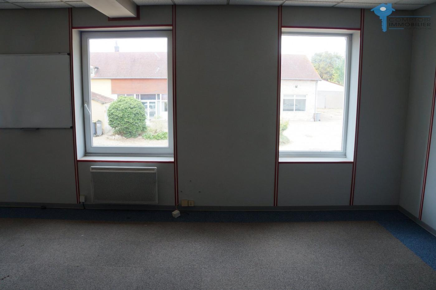 A vendre Vernon 3438020718 Comptoir immobilier de france