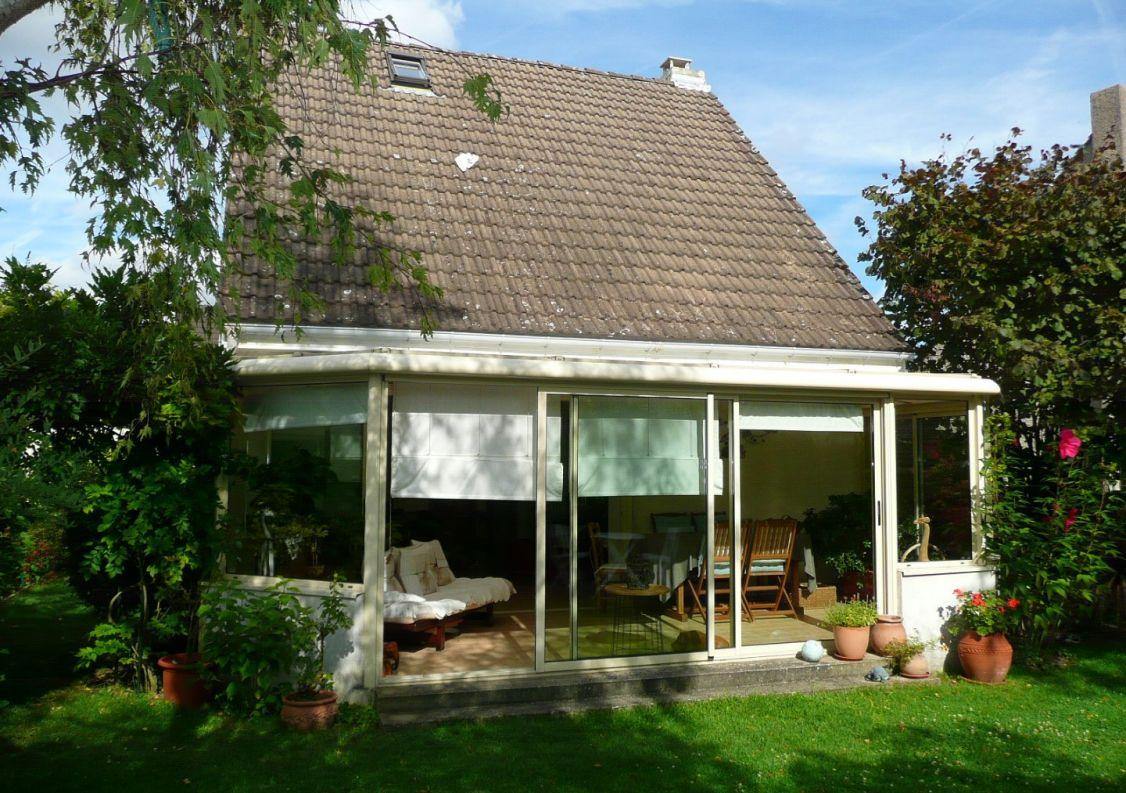 A vendre Villabe 3438020754 Comptoir immobilier de france
