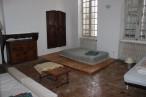 A vendre Forcalquier 3438020755 Comptoir immobilier du luberon