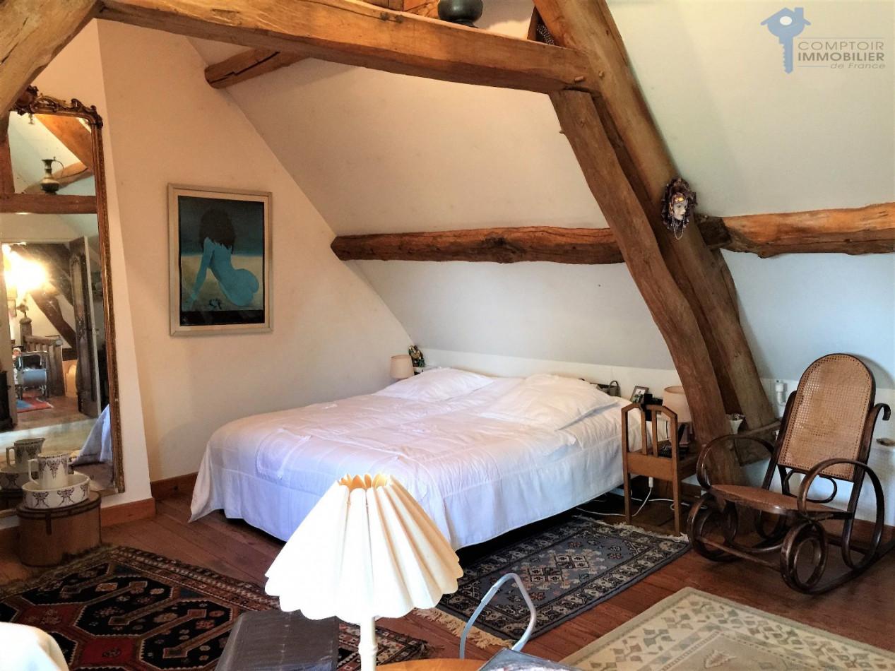 A vendre Giverny 3438020766 Comptoir immobilier de france