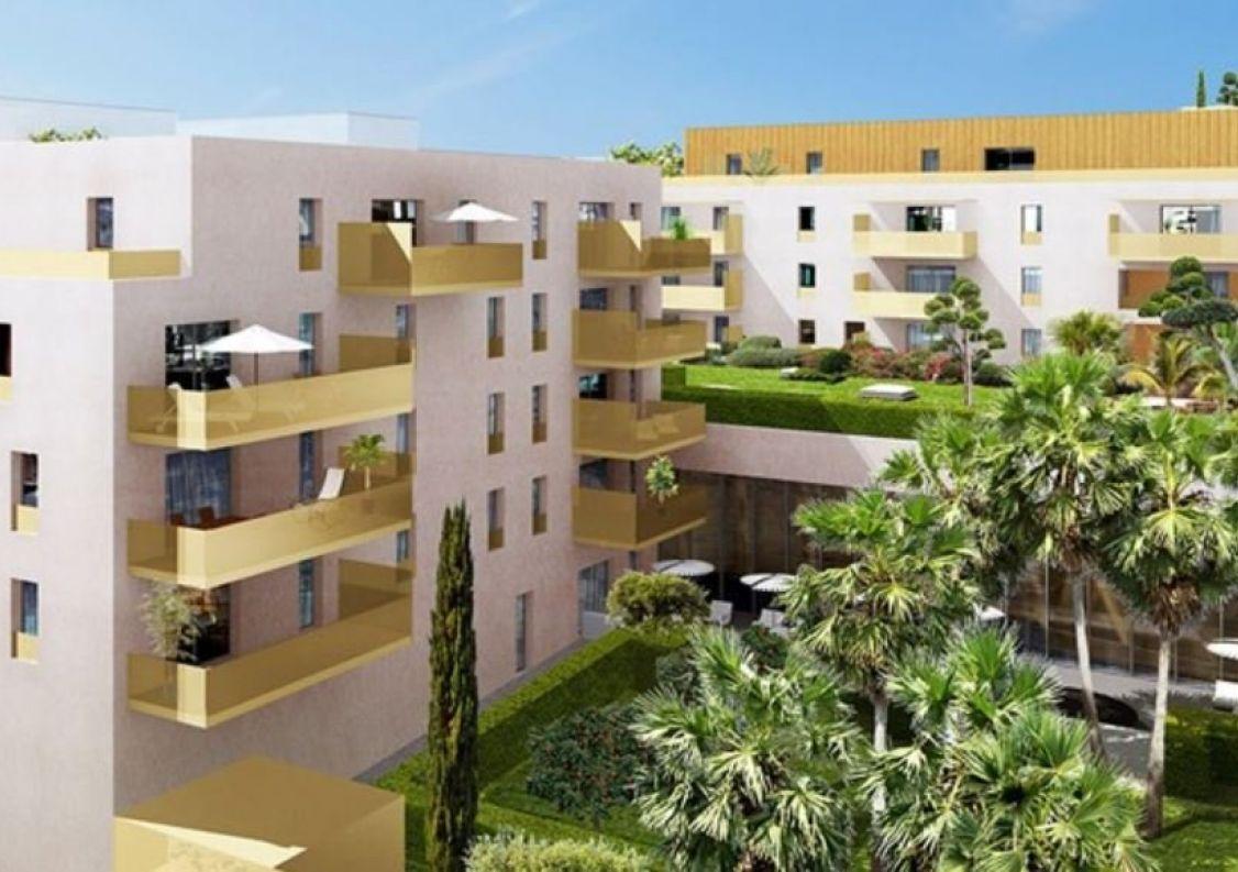 A vendre Castelnau Le Lez 3438020824 Comptoir immobilier de france
