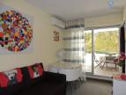 A vendre La Grande Motte 3438020839 Comptoir immobilier de france