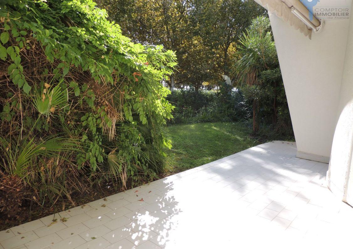 A vendre La Grande Motte 3438020842 Comptoir immobilier de france