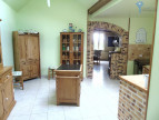 A vendre Grossoeuvre 3438020856 Comptoir immobilier de france