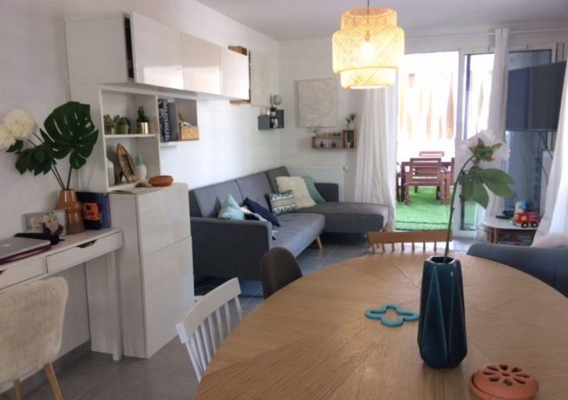 A vendre Montpellier 3438021029 Comptoir immobilier de france