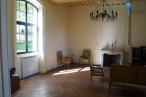 A vendre Giverny 3438021042 Comptoir immobilier de france prestige