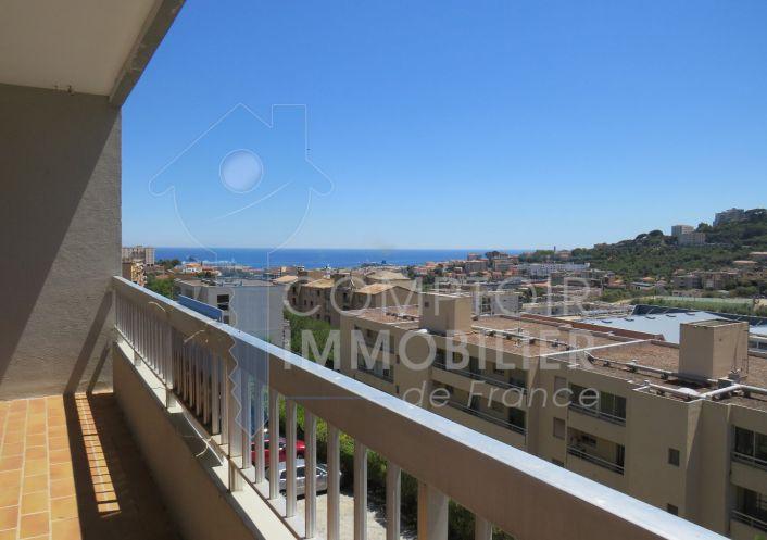 A vendre Bastia 3438021081 Comptoir immobilier corse