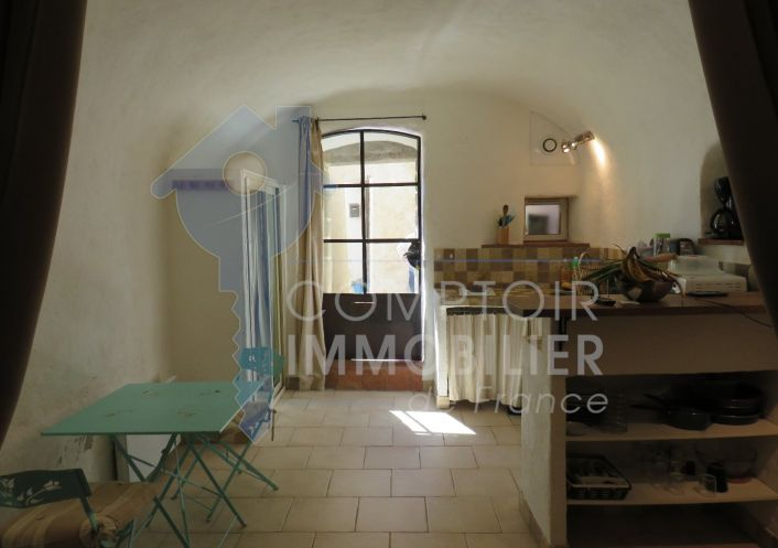 A vendre Santa Reparata Di Balagna 3438021088 Comptoir immobilier corse