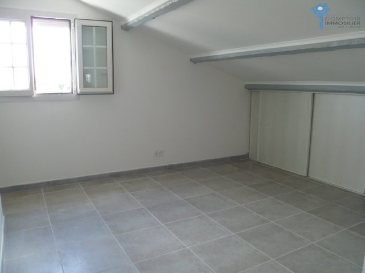 A vendre Biguglia 3438021122 Comptoir immobilier de france