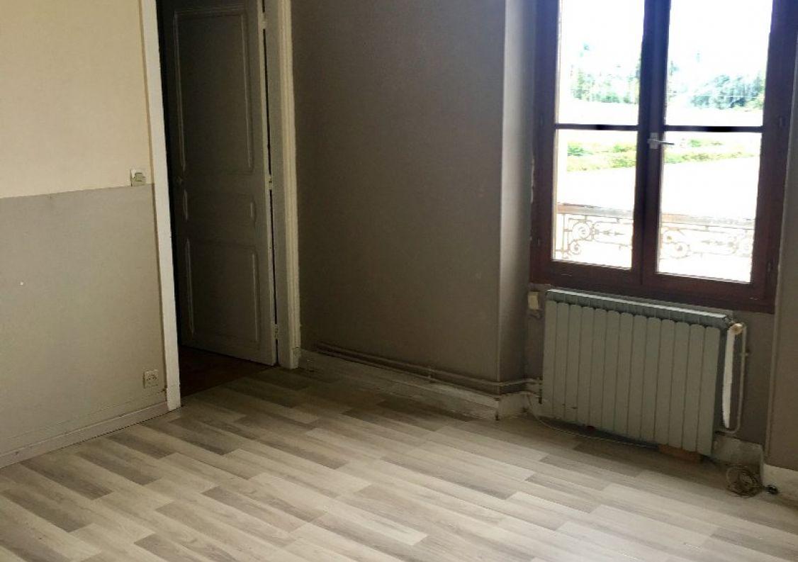 A vendre Villabe 3438021214 Comptoir immobilier de france