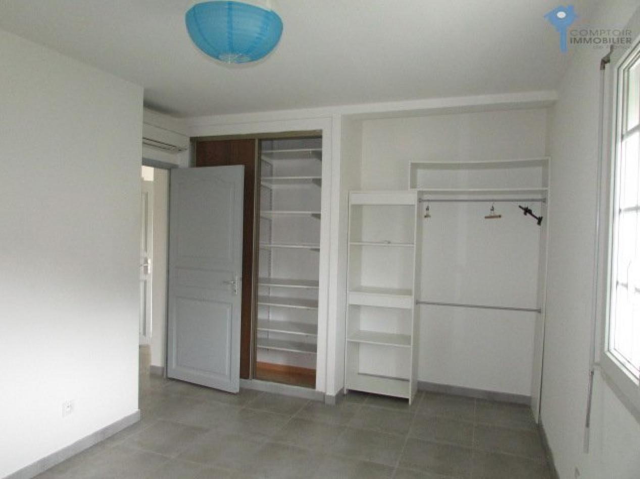 A vendre Biguglia 3438021224 Comptoir immobilier de france