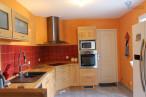 A vendre Anet 3438021284 Comptoir immobilier de france