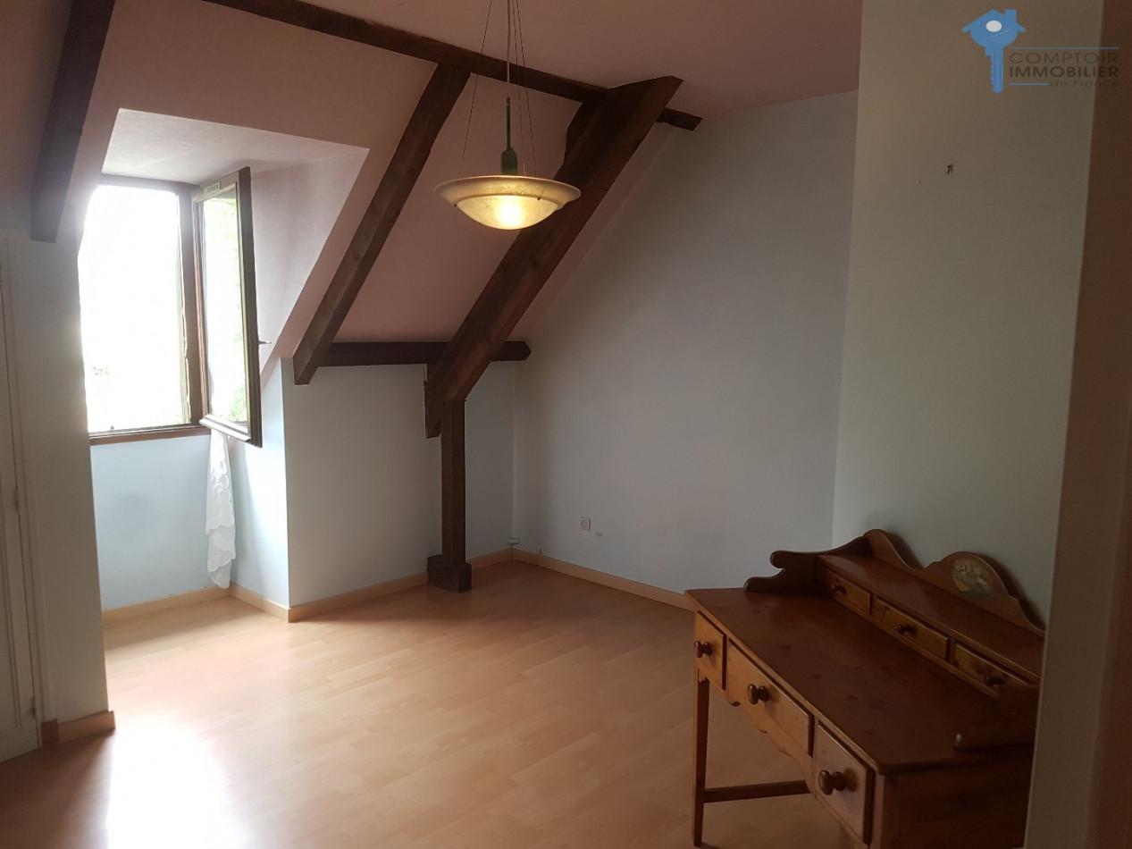 A vendre Saint Geniez D'olt 3438021318 Comptoir immobilier de france