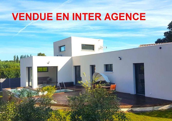 A vendre L'isle Sur La Sorgue 3438021320 Cif prestige